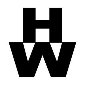 Hayley Woodin - HayleyWoodin.com